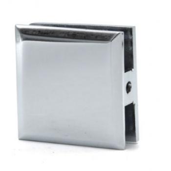 Коннектор стена-стекло