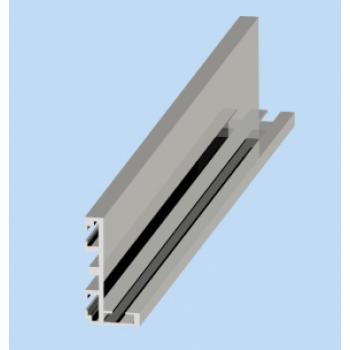 KR3843 Профиль коробка.