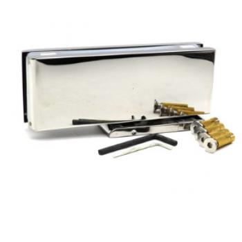 DN1030 Доводчик для стеклянной двери.