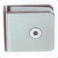 Коннекторы для душевых кабин, нержавеющая сталь AISI 201