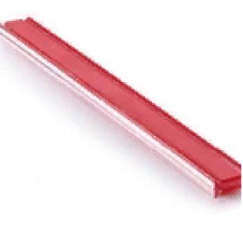 Профиль самоклеющийся  стекло 8 мм длина 3 метра