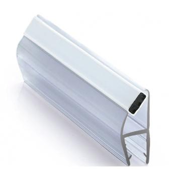 Профиль магнитный стекло 8 мм 90,180,165 градусов