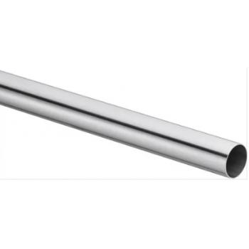 Труба SUS 304 19*1.5*1000мм