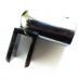 Соединитель стекло-труба для штанги Ø19 мм