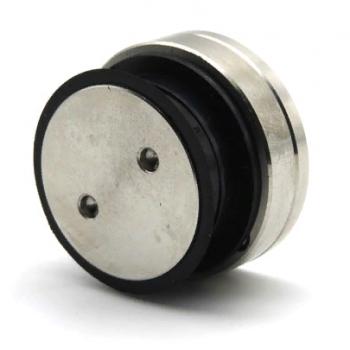 Точечное крепление регулируемое 8,5-11 mm, под зенковку