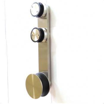 Каретка для раздвижной двери