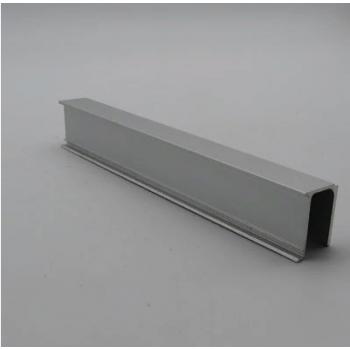 Профиль для неподвижной панели 3000 мм