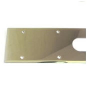 Крышка к доводчику 148-06 и 148-06(A)