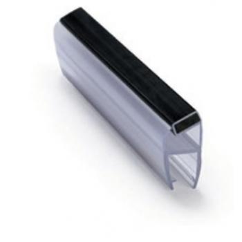 Профиль магнитный стекло 6 мм 2,2 метра 135 гр.